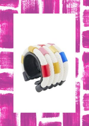 fabien_ifires_leather_jewellery_leather_cuff_manchette_cuir_corde_rope_colorful_summer_luxe_handmade_handcrafted_paris_fashion_style_multicolor_home