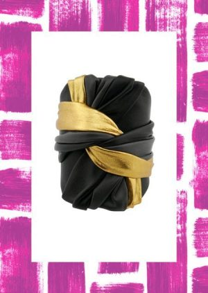 fabien_ifires_leather_jewellery_leather_cuff_manchette_cuir_drape_luxe_handmade_handcrafted_paris_fashion_style_L_multicolor_gold_grey_black_home