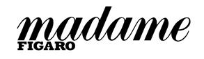 signature-madame-figaro