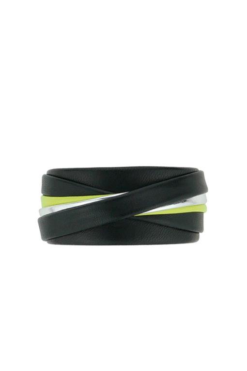 bracelet design Fabien ifirès 100% made in France